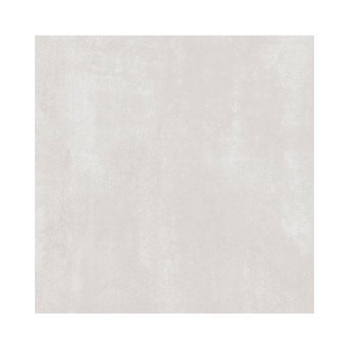 Pisogres Duragres Alvorada Cinza Polido 71Cm x 71Cm   - Casa Mattos