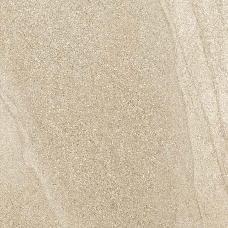 Porcelanato Basaltina Beige 60x60 Cx.2,15
