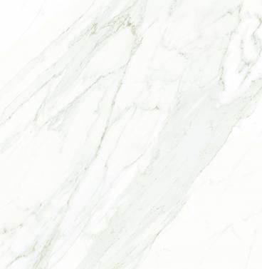 Porcelanato Biancogres Calacata Satin Acetinado Retificado 83X83cm