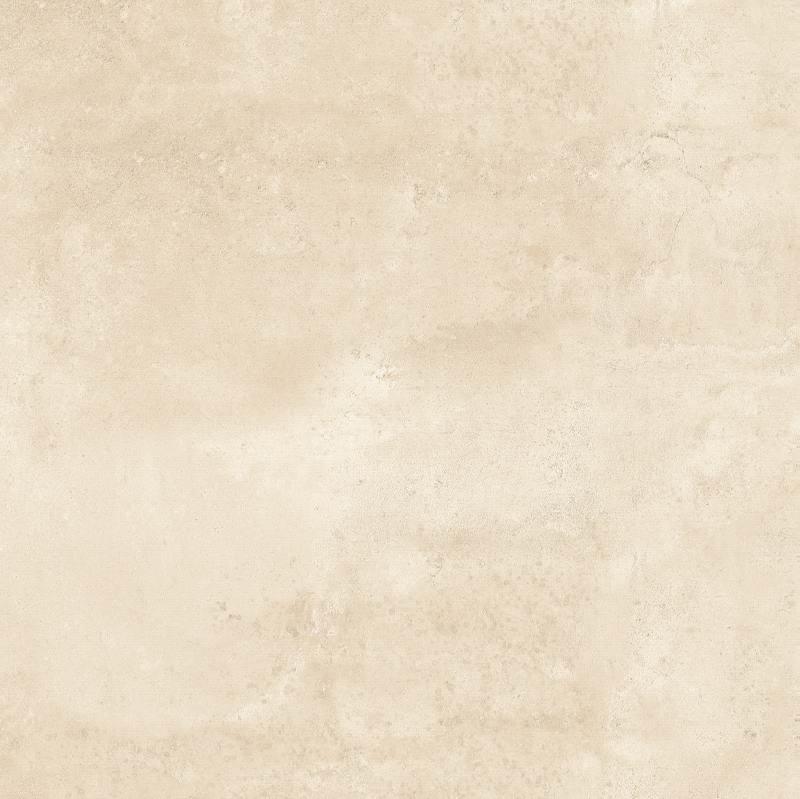 Porcelanato Biancogres Chicago Avorio Acetinado Retificado 83X83cm