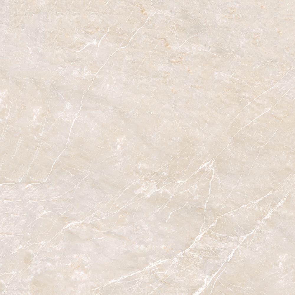 Porcelanato Biancogres Illuminato Bege Satin 90X90cm Acetinado