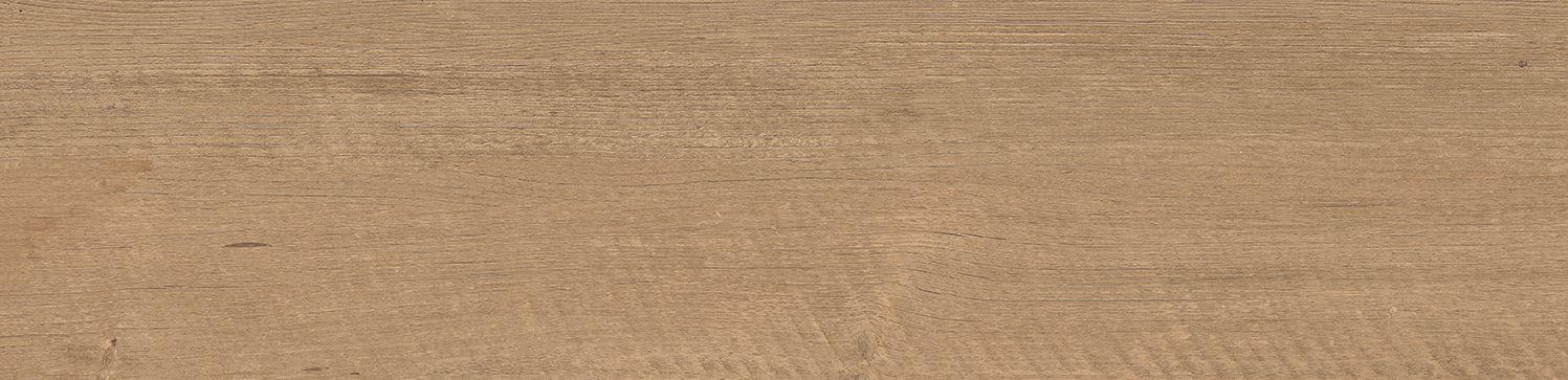 Porcelanato Biancogres Legno Maso 26x106 cm Acetinado  - Casa Mattos