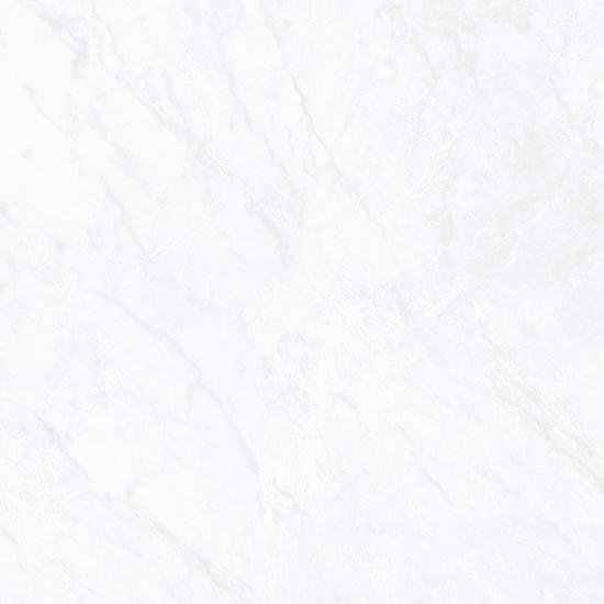 Porcelanato Biancogres Marmo Egeu Lux Polido Retificado 82x82cm