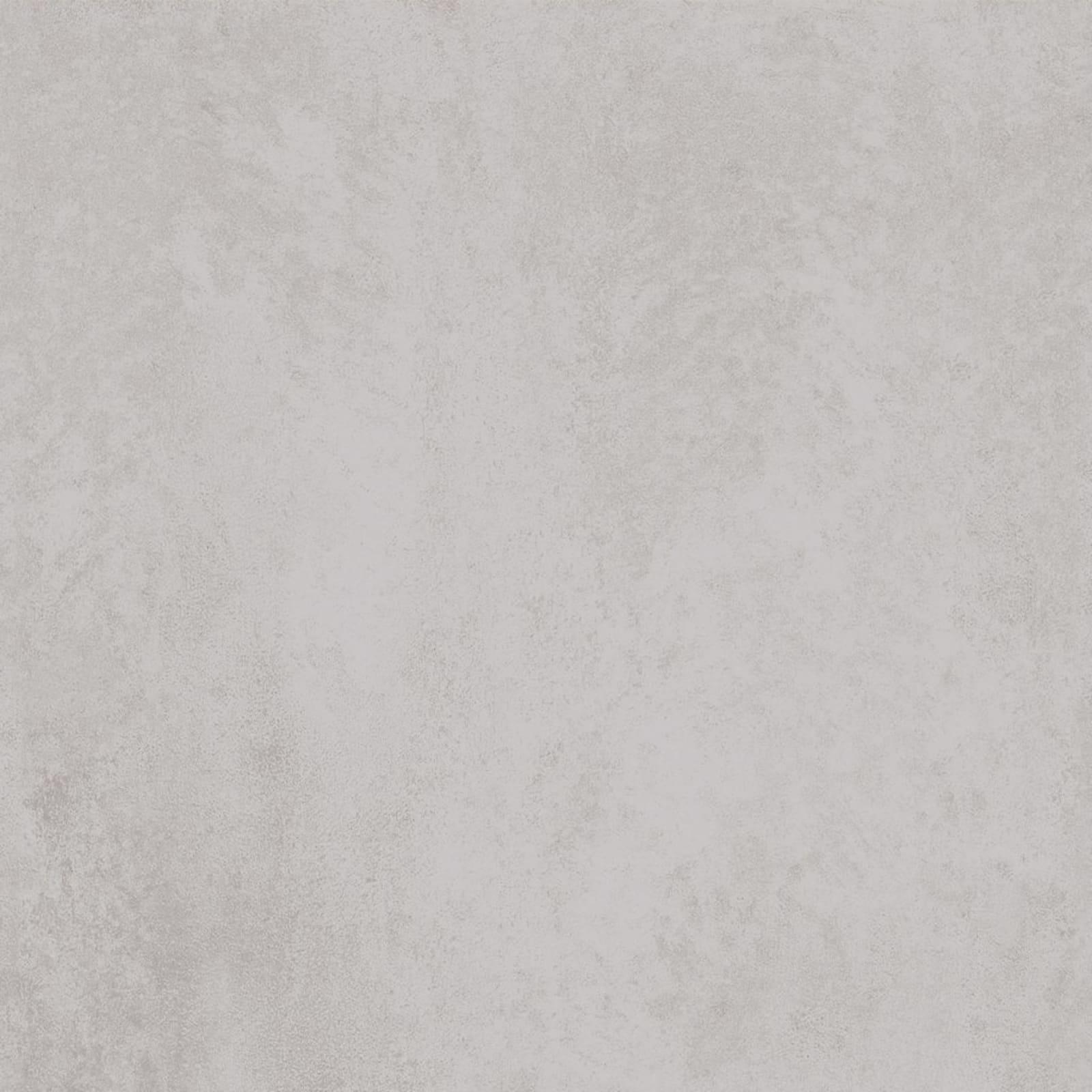 Porcelanato Cemento Grigio 60x60 Cx.2,15