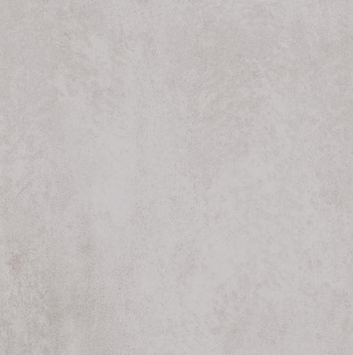 Porcelanato Cemento Grigio AD4 60x60 Cx.2,15