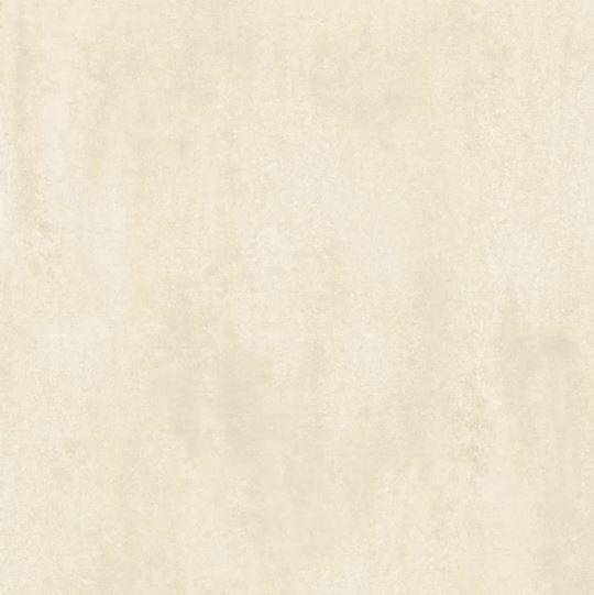 Porcelanato Cemento Avorio 60x60 Cx.2,15