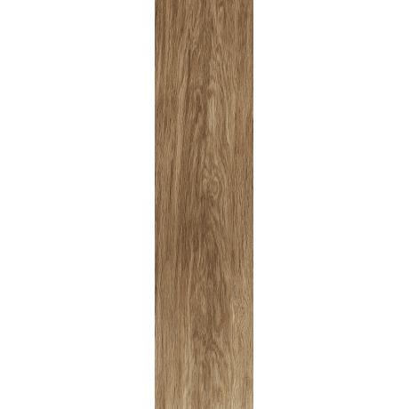 Porcelanato Ceusa Bosque 28,8X119cm Rústico