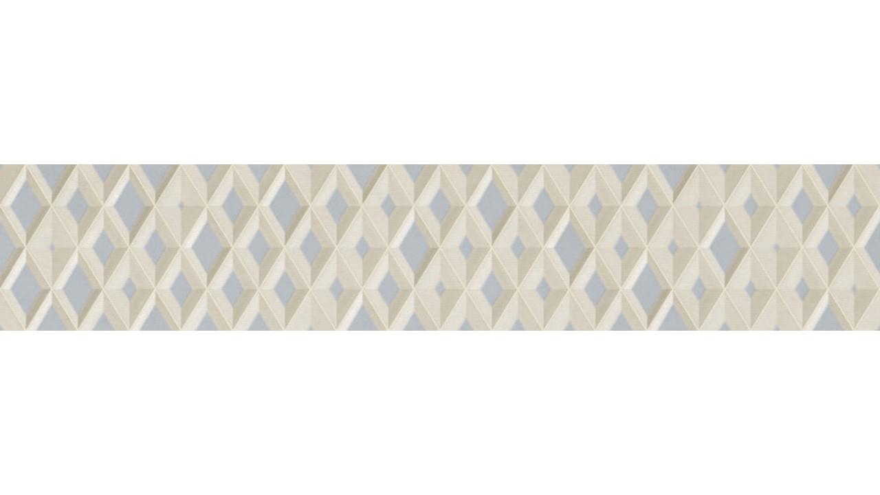Porcelanato Ceusa Melbourne GR Mix 28,8x119cm Matte