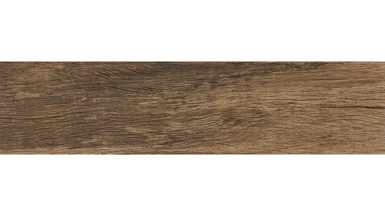 Porcelanato Ceusa Refúgio 28,8x119cm Rústico