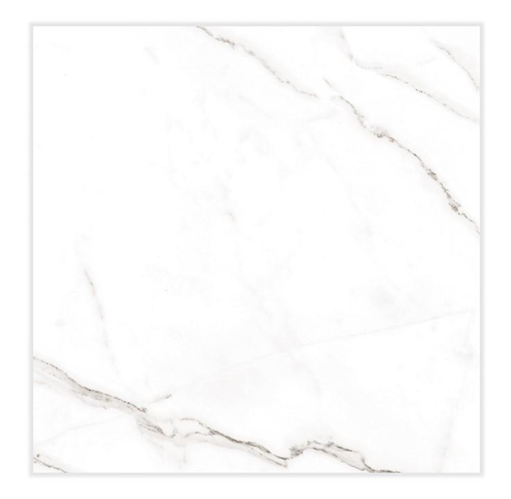 Porcelanato Ceusa Rimini 100x100cm Polido  - Casa Mattos