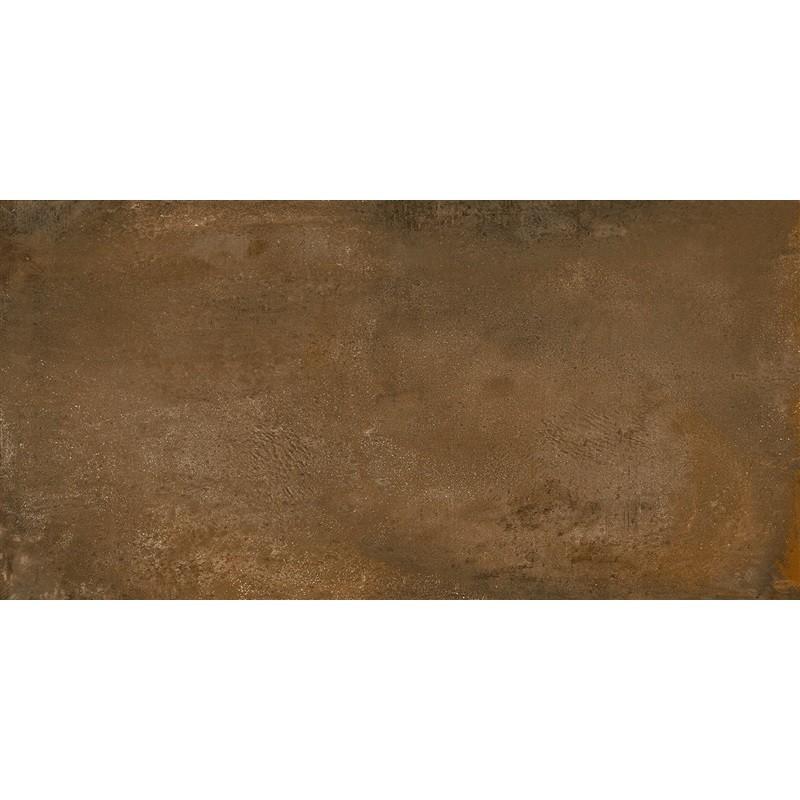 Porcelanato Corten 61x120 Cx.2,2