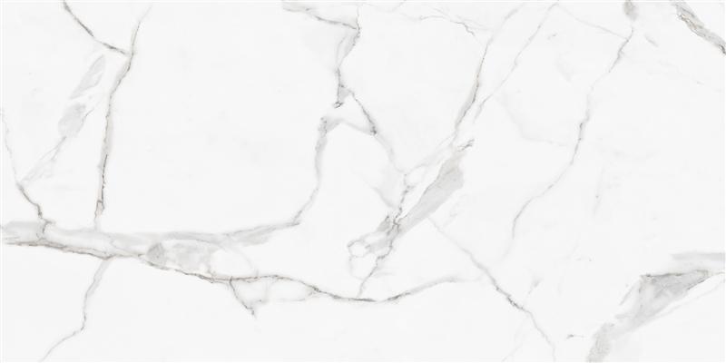 Porcelanato Damme Calacáta AR12002 62x121cm Acetinado