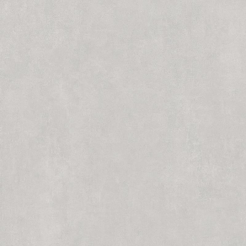 Porcelanato Damme Cimento Gris 83X83cm Acetinado