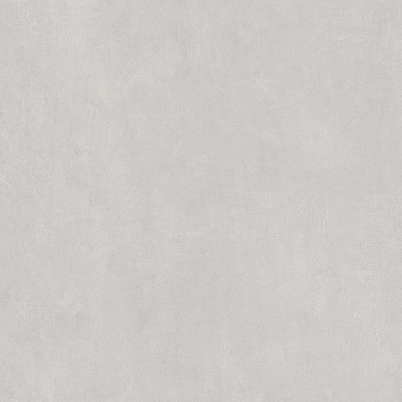 Porcelanato Damme Cimento Gris 83X83cm Acetinado  - Casa Mattos