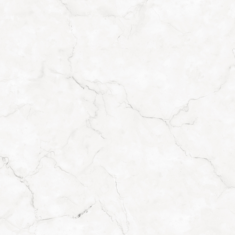 Porcelanato Damme Maestro Blanc PR82170 82x82cm  - Casa Mattos