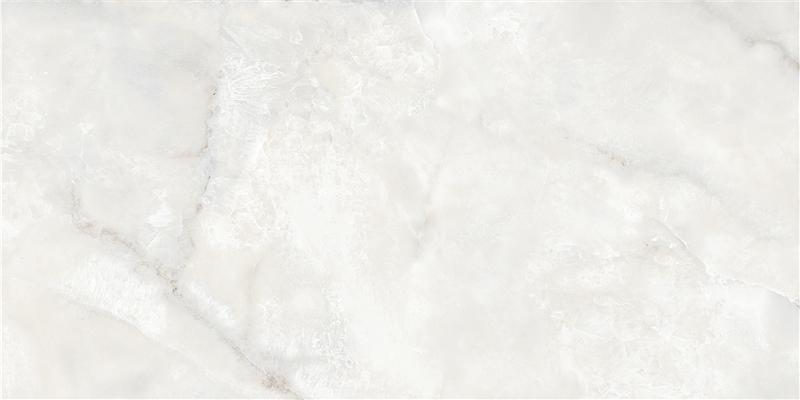 Porcelanato Damme Onix Ice 62X121 Acetinado