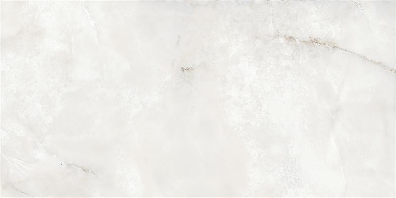 Porcelanato Damme Onix Ice 62X121 Acetinado  - Casa Mattos