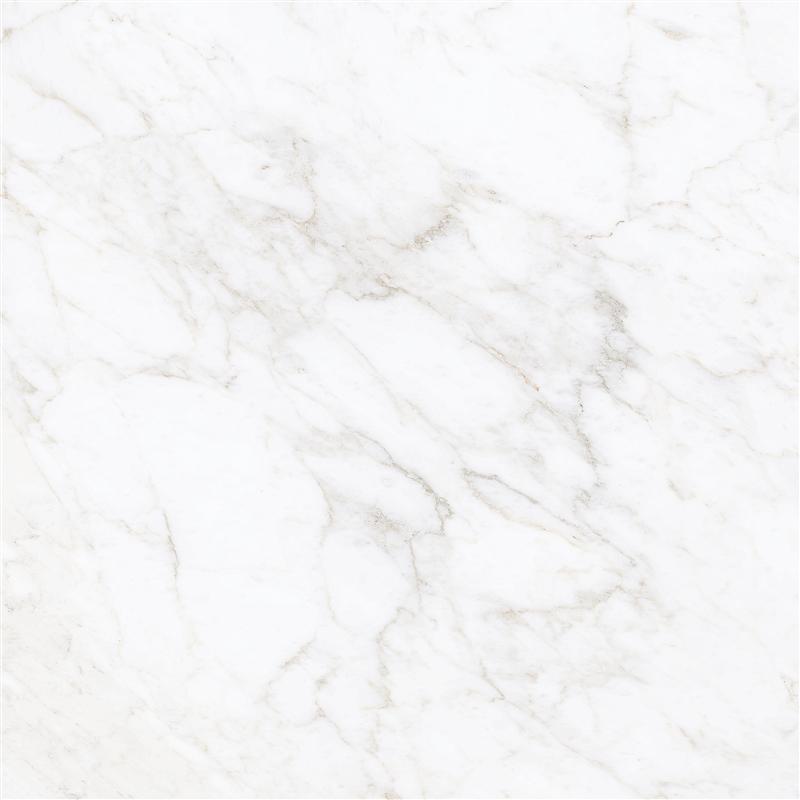 Porcelanato Damme Renoir 83x83cm Acetinado