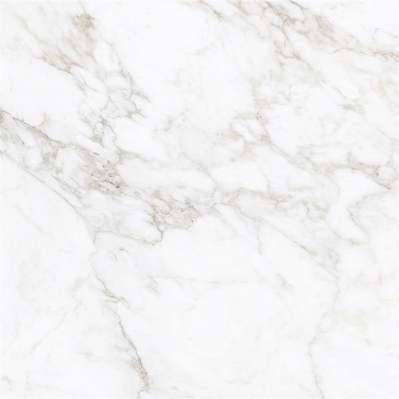 Porcelanato Damme Renoir 83x83cm Acetinado  - Casa Mattos