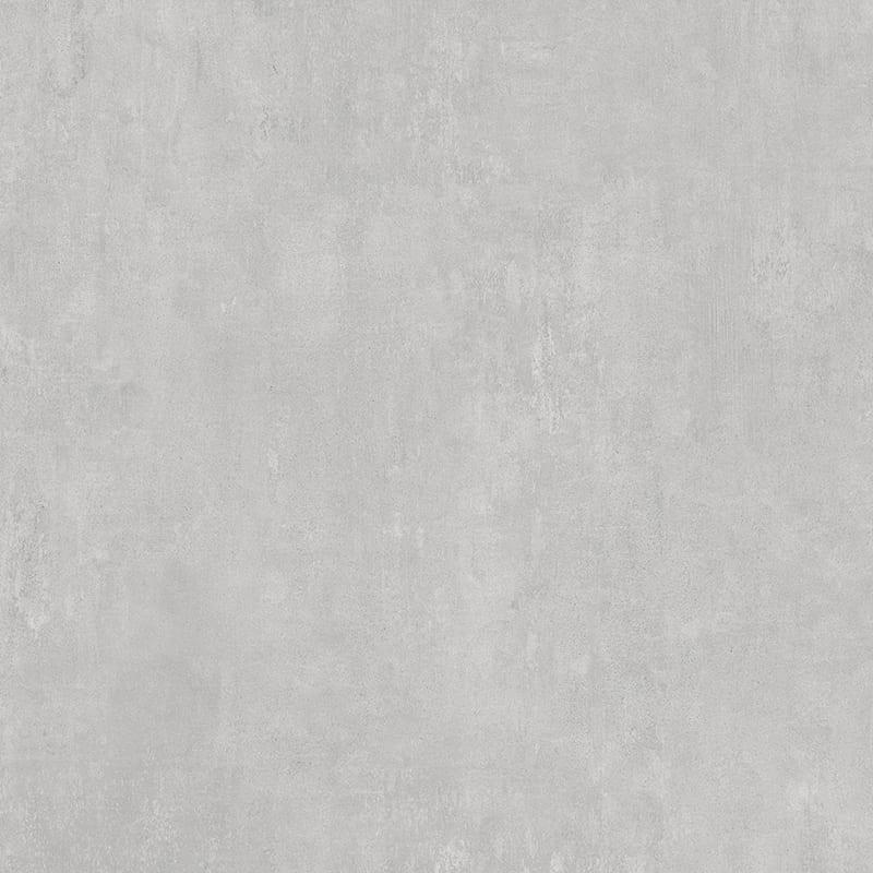 Porcelanato Damme Soho Acero 83X83cm Acetinado