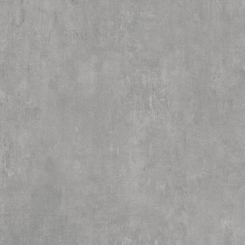 Porcelanato Damme Soho Grigio 83X83cm Acetinado