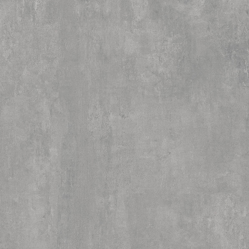 Porcelanato Damme Soho Grigio 83X83cm Acetinado  - Casa Mattos
