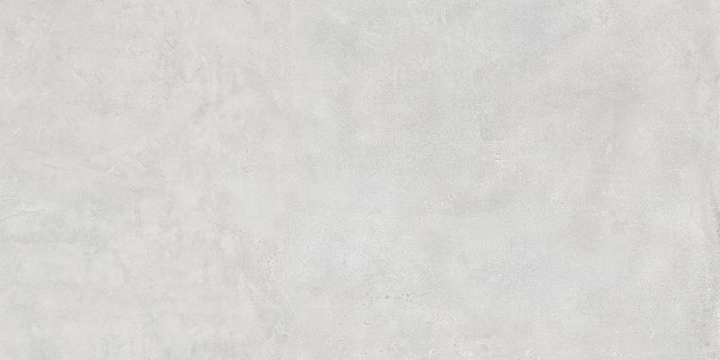 Porcelanato Damme Tessa Niquel 62X121cm Acetinado