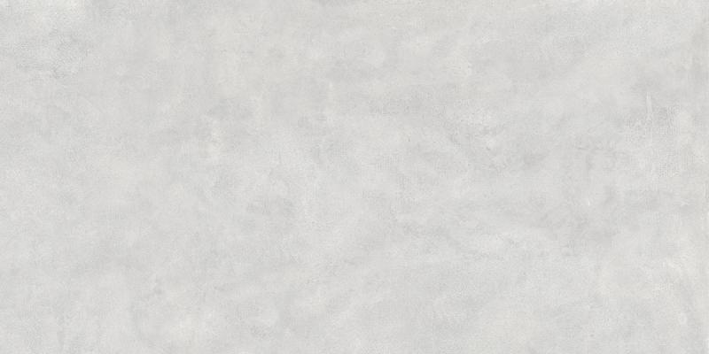 Porcelanato Damme Tessa Niquel 62X121cm Acetinado  - Casa Mattos