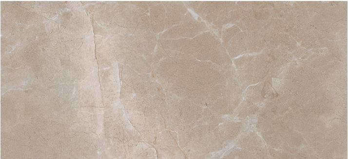 Porcelanato Damme Topazio Imperial 61x121cm  - Casa Mattos