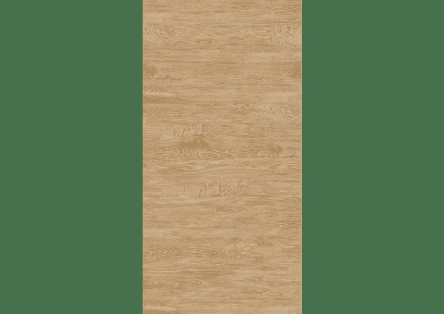 Porcelanato Damme Yara Caramelo 30X121cm Acetinado  - Casa Mattos