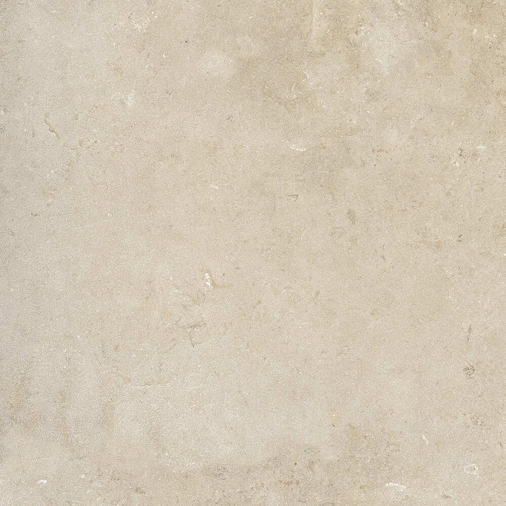 Porcelanato Delta Arpoador IN 70x70cm Acetinado