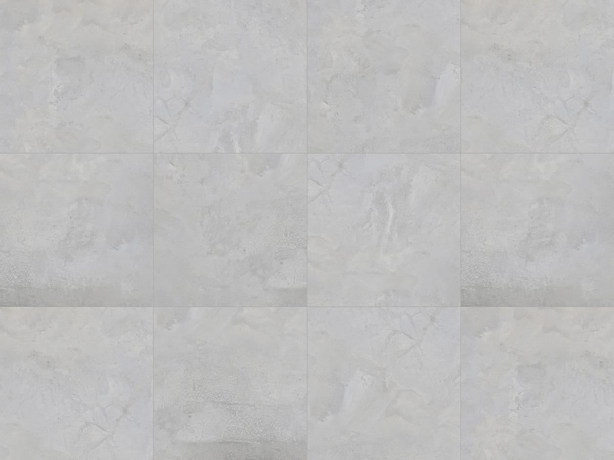Porcelanato Delta Esplanada IN 70x70cm Acetinado  - Casa Mattos