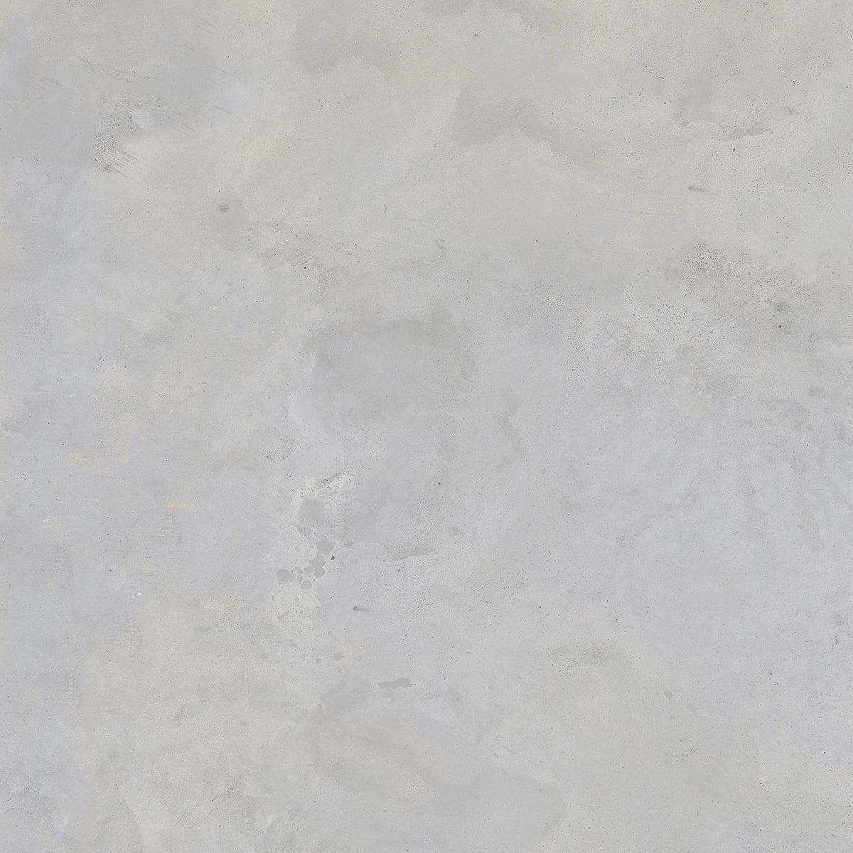 Porcelanato Delta Esplanada OUT 70x70cm Rústico