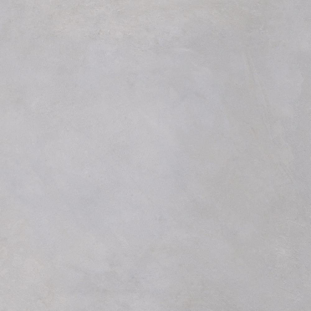 Porcelanato Delta Madrid Plata 73x73cm Acetinado  - Casa Mattos