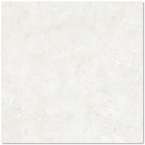 Porcelanato Duragres Crema Marfil 70x70cm Polido