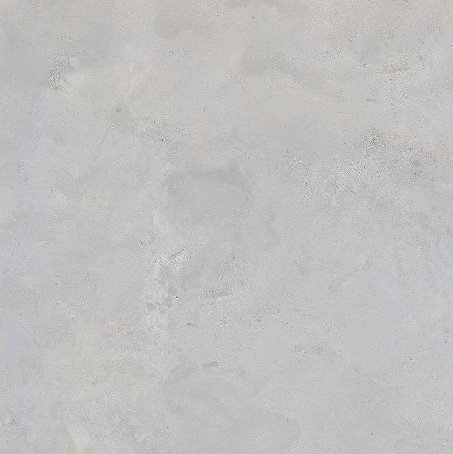 Porcelanato Duragres Esplanada 70x70 cm Polido