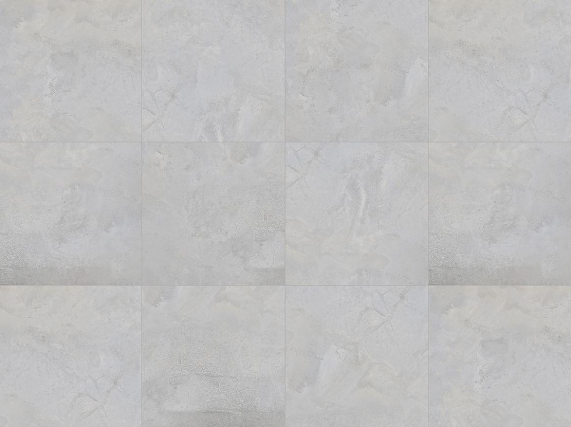 Porcelanato Duragres Esplanada 70x70 cm Polido  - Casa Mattos