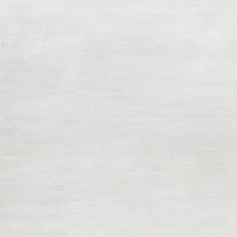 Porcelanato Duragres Unique Interno 70x70cm Acetinado