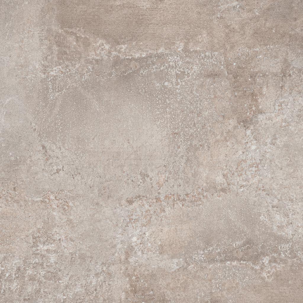Porcelanato Elizabeth Detroit Gray 84x84cm Acetinado