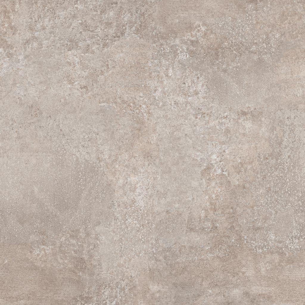 Porcelanato Elizabeth Detroit Gray 84x84cm Acetinado  - Casa Mattos