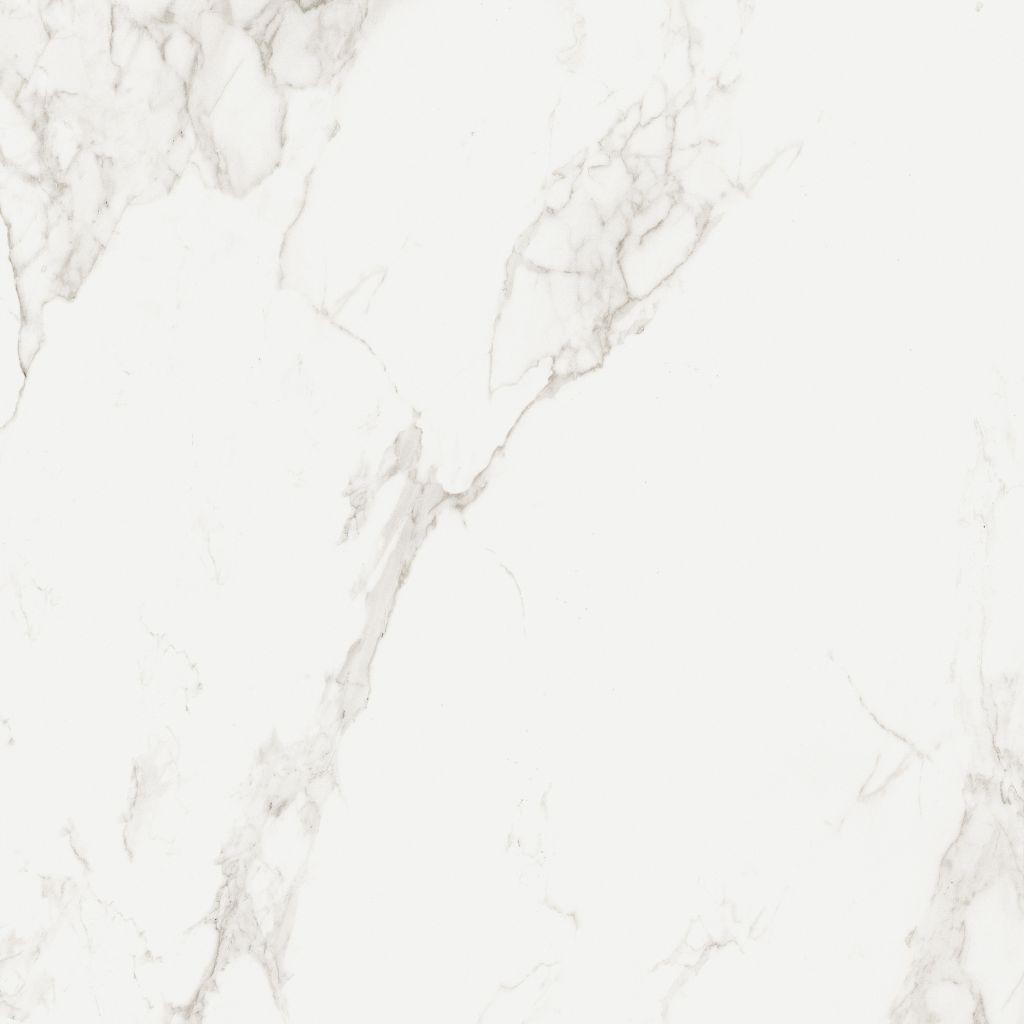 Porcelanato Elizabeth Le Blanc Polido 84x84cm  - Casa Mattos