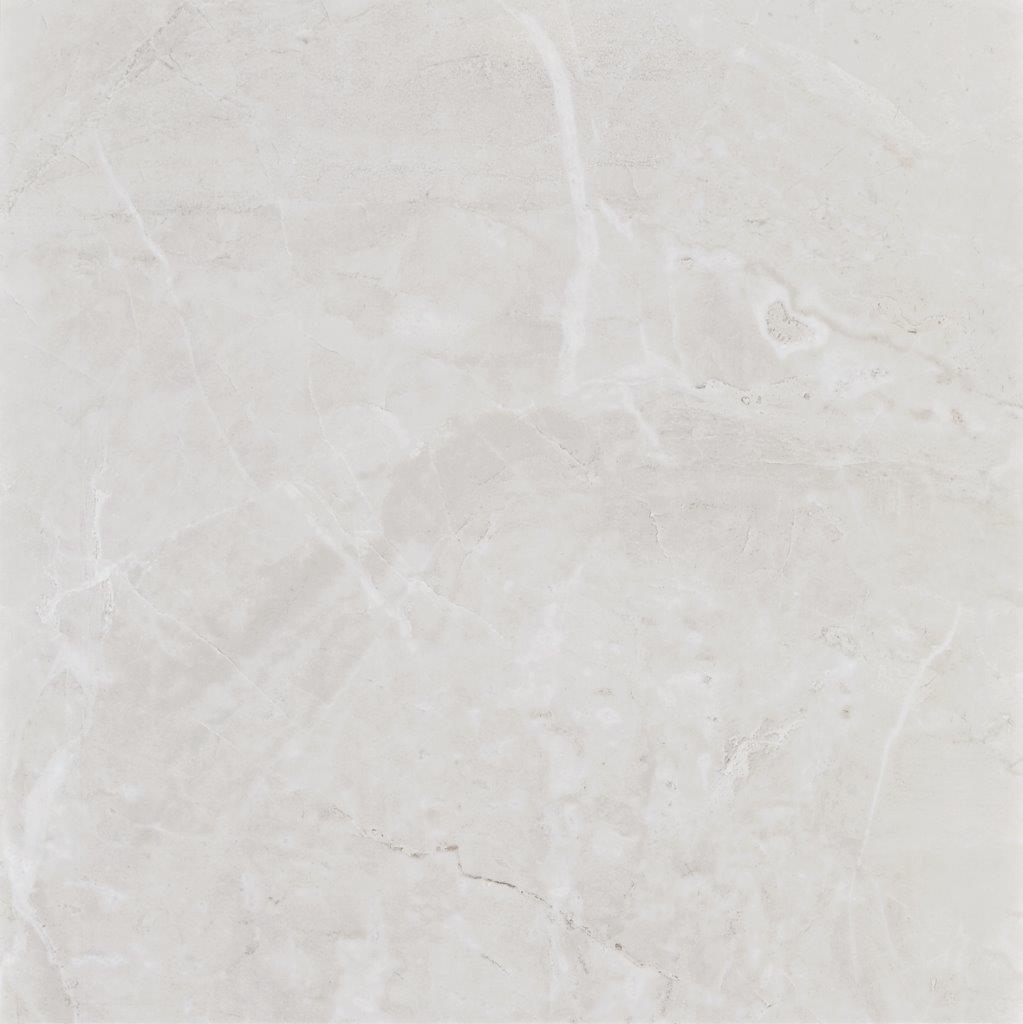 Porcelanato Elizabeth Mont Blanc 84x84cm Polido 1,41 m2 por Caixa
