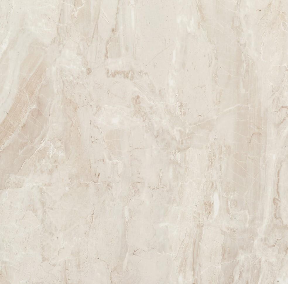 Porcelanato Elizabeth Perlato Marmo 84x84 cm Polido