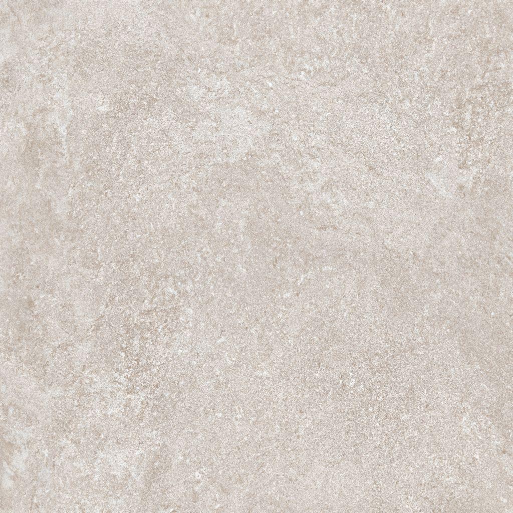 Porcelanato Elizabeth Petrus Bianco 84X84cm Rústico  - Casa Mattos