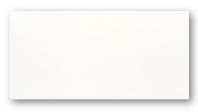 Porcelanato Elizabeth Pure White 50x101cm Polido  - Casa Mattos
