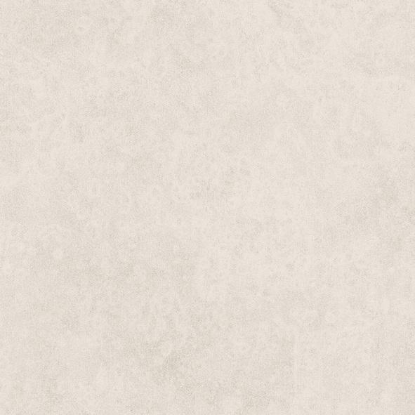 Porcelanato Elizabeth Snow HD 84X84cm Polido