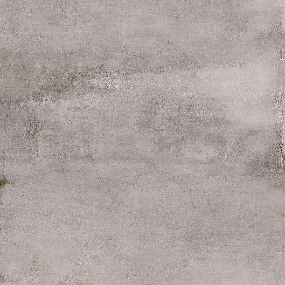 Porcelanato Elizabeth Spazzolato Vecchio 84X84cm Acetinado  - Casa Mattos