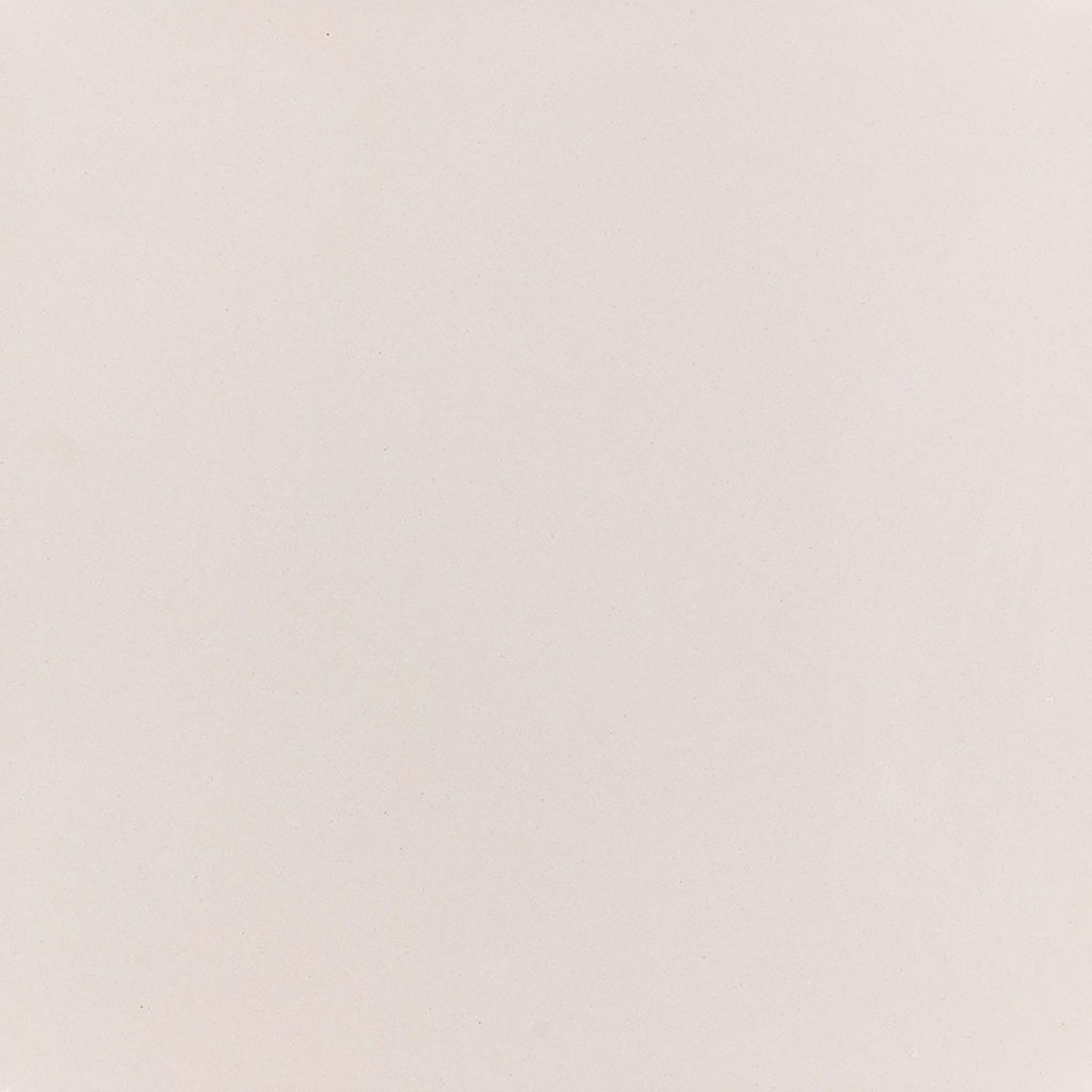 Porcelanato Elizabeth Super Bianco 62,5X62,5cm Polido