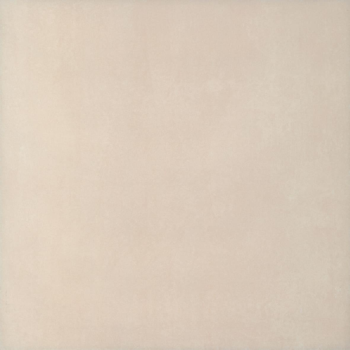 Porcelanato Elizabeth Urban Beige 84x84 cm Acetinado