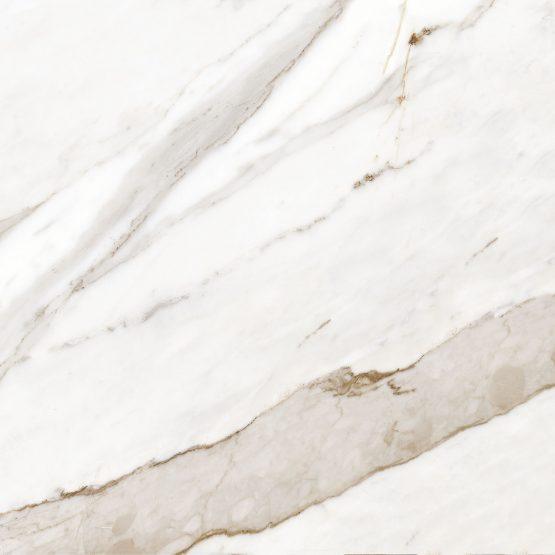 Porcelanato Embramaco Calacata Premium 62,5X62,5cm Acetinado